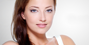 NaturalBeautyLaser com – Cosmetic Laser & Skin Care