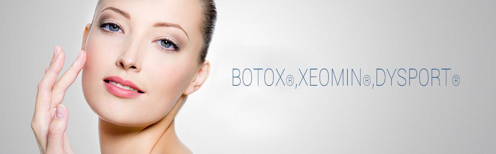 banner-botox