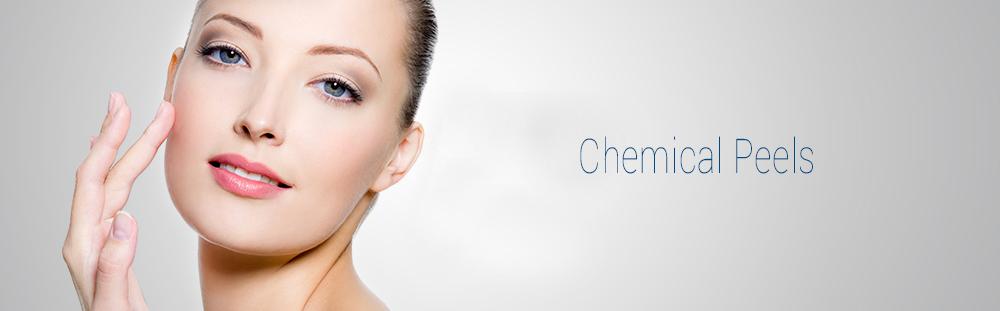 banner-chemical-peels