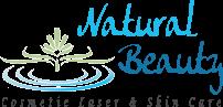 NaturalBeautyLaser.com